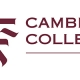 کالج کمبرین کانادا
