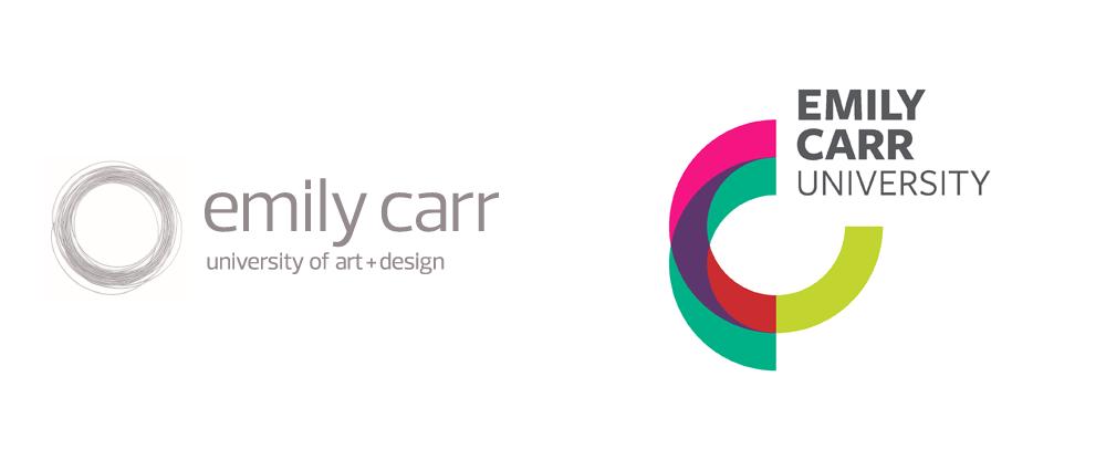 دانشگاه هنر و طراحی امیلی کار کانادا