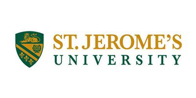 دانشگاه سنت ژروم کانادا