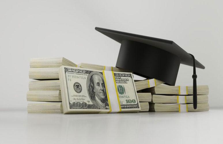 نکاتی که باید در مورد ارز دانشجویی بدانیم