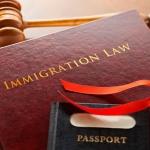 قوانین مهاجرتی کبک در کانادا