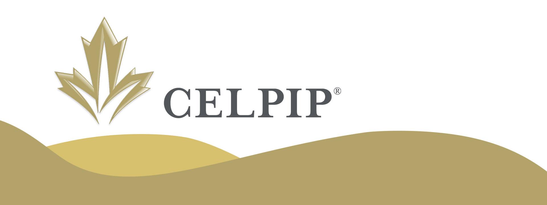 آزمون CELPIP