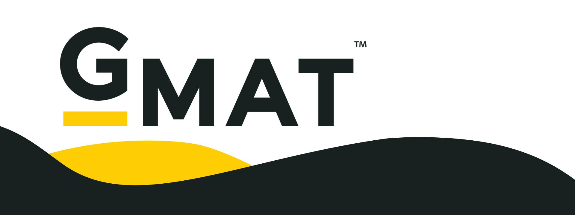 آزمون GMAT