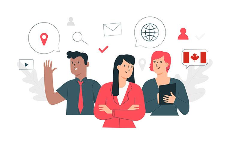 توصیههای کلیدی برای اپلای در دانشگاههای کانادا