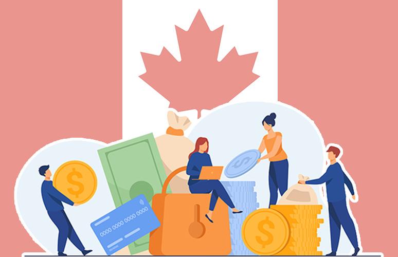 دانشجوهای خارجی زیر چتر حمایت آتلانتیک کانادا
