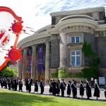 کرونا دانشگاههای کانادا را بهروزرسانی میکند