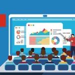 دفاع آنلاین پایاننامههای دکترا در کانادا