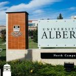 دانشگاه آلبرتای کانادا در جمع برترینهای دنیا