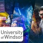 برگزاری مسابقات eSports در دانشگاه وینزور کانادا