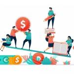 هزینه اپلای دانشگاههای کانادا
