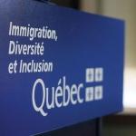 تغییرات جدید در برنامه تجربه کبکی کانادا