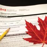 اطلاعیه جدید کانادا به دانشجوهای خارجی