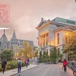کرونا مراکز آموزش عالی کانادا را به چالش کشاند