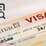 جزئیات دو مرحلهای شدن ویزای تحصیلی کانادا