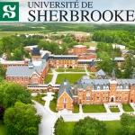 دانشگاه شربروک کانادا، پیشرو در توسعه پایدار