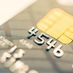 افتتاح حساب بانکی دانشجویی در کانادا