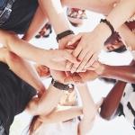 دانشجوهای کانادا چشمانتظار کاهش شهریهها