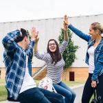 دولت نوا اسکوشیا کانادا بدهی دانشجویان را بخشید