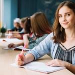 دانشجویان خارجی در سایه حمایت دولت استرالیا