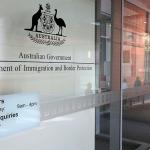 بازگشایی مراکز مهاجرت استرالیا