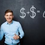 افزایش بودجه دانشگاههای استرالیا