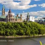 واکنش دانشگاههای کانادا به باز شدن مرزها