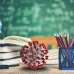 پای کرونا به دروس دانشگاههای کانادا باز شد
