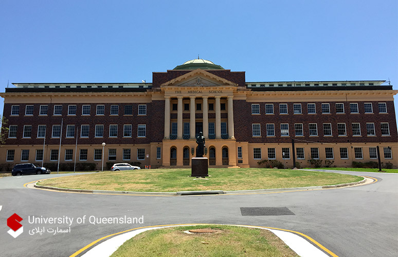 برترین دانشگاههای مقطع کارشناسی استرالیا