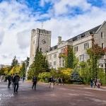 بازگشایی دانشگاه های کانادا