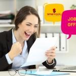جاب آفر (Job Offer)