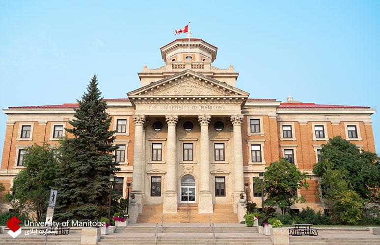 محدودیتهای جدید کرونایی در دانشگاههای مانیتوبا کانادا