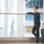 قانون جدید استرالیا برای دارندگان ویزای موقت