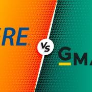 تفاوت آزمونهای GRE و GMAT