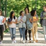 بازگشت دانشجوهای بین المللی به استرالیای جنوبی