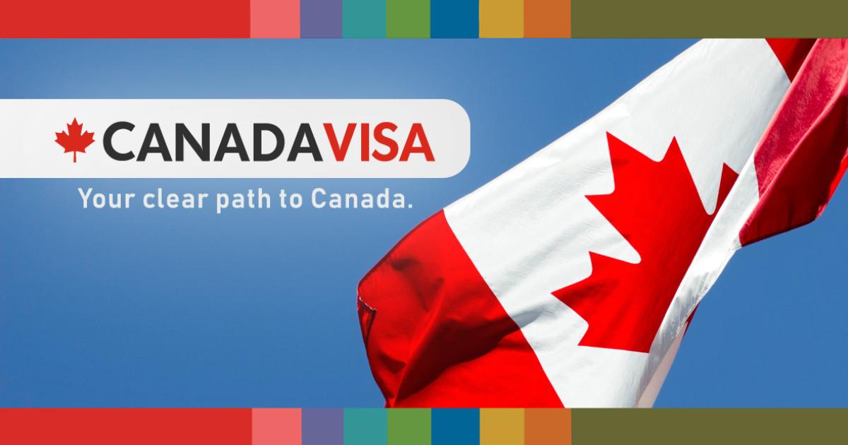 مراحل پس از پذیرش تحصیلی کانادا