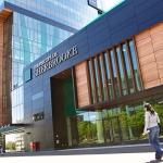 دانشگاه شربروک