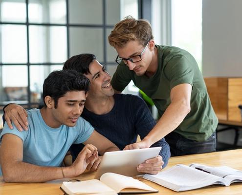 مژده استرالیا به متقاضیان تحصیل در ویکتوریا
