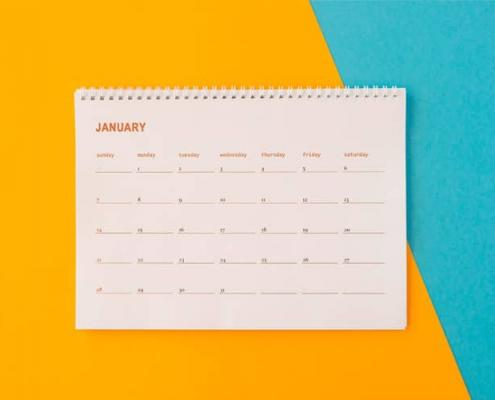 اخبار داغ تحصیلی در هفته سوم ژانویه