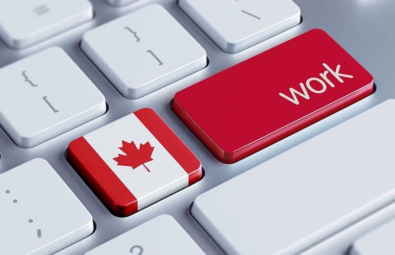 تغییرات موقت ویزای PGWP کانادا اعلام شد