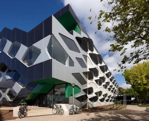 کالج استرالیا - برترین کالج استرالیا - کالج های خوب استرالیا