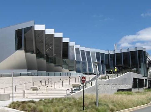 دانشگاه های استرالیا - بهترین دانشگاه های استرالیا