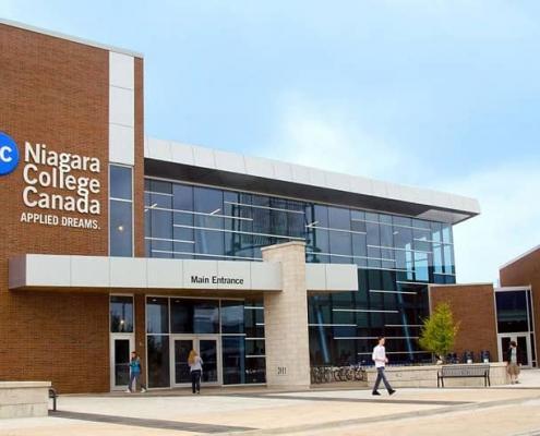 تحصیل در کالج های کانادا - شهریه کالج های کانادا