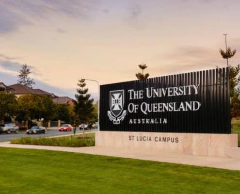 دانشگاه خوب استرالیا - دانشگاه های خوب استرالیا