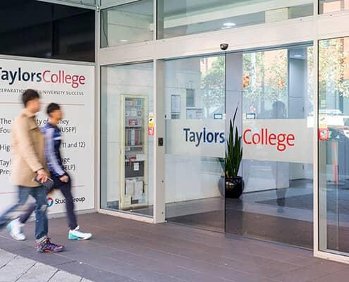 برترین کالج های استرالیا - بهترین کالج های استرالیا - کالج های استرالیا