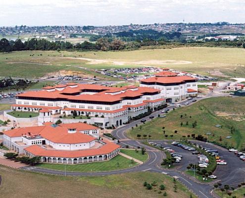 بهترین دانشگاه های نیوزلند برای پذیرش