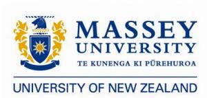 تحصیل پرستاری در دانشگاه مسی نیوزلند