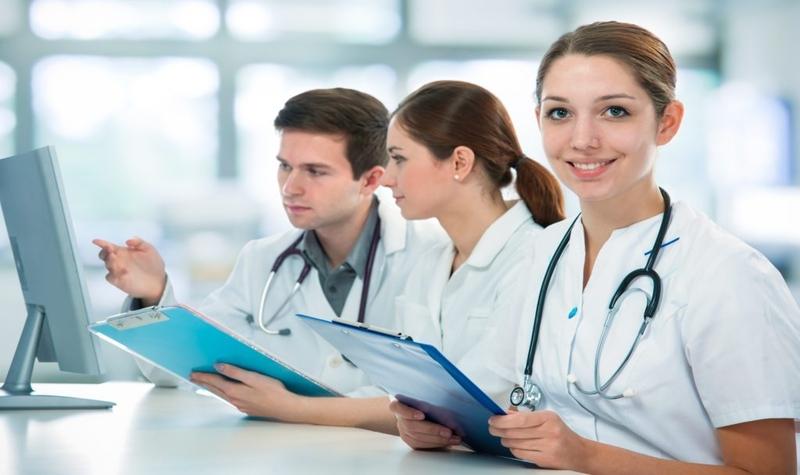 پزشکی و داروسازی در نیوزلند