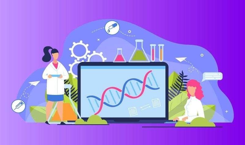 زیست شناسی در نیوزلند