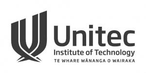 تحصیل پرستاری در مؤسسه صنعتی یونیتک نیوزلند