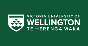تحصیل پرستاری در دانشگاه ویکتوریا ویلنگتون نیوزلند